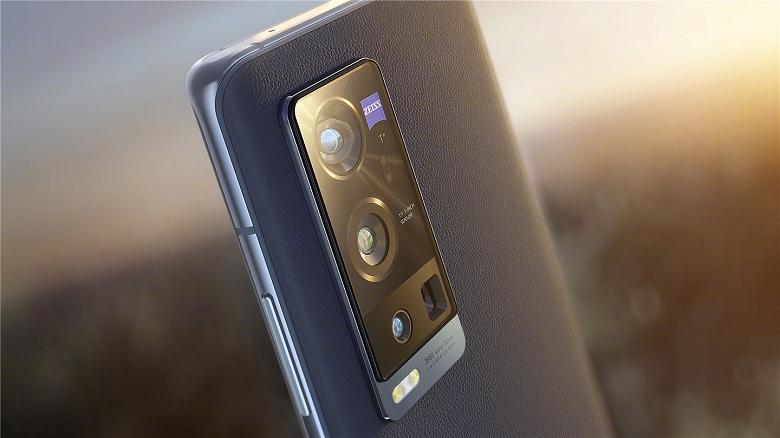 Xiaomi не попала в Топ-3, уступив даже Huawei: на китайском рынке смартфонов новый лидер