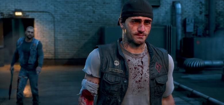 Знаменитый эксклюзив PlayStation 4 выходит на ПК улучшенным и обновлённым