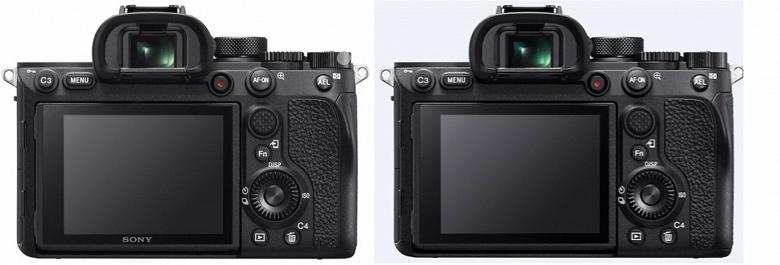 Компания Sony незаметно обновила аппаратную часть камер a7R III и a7R IV
