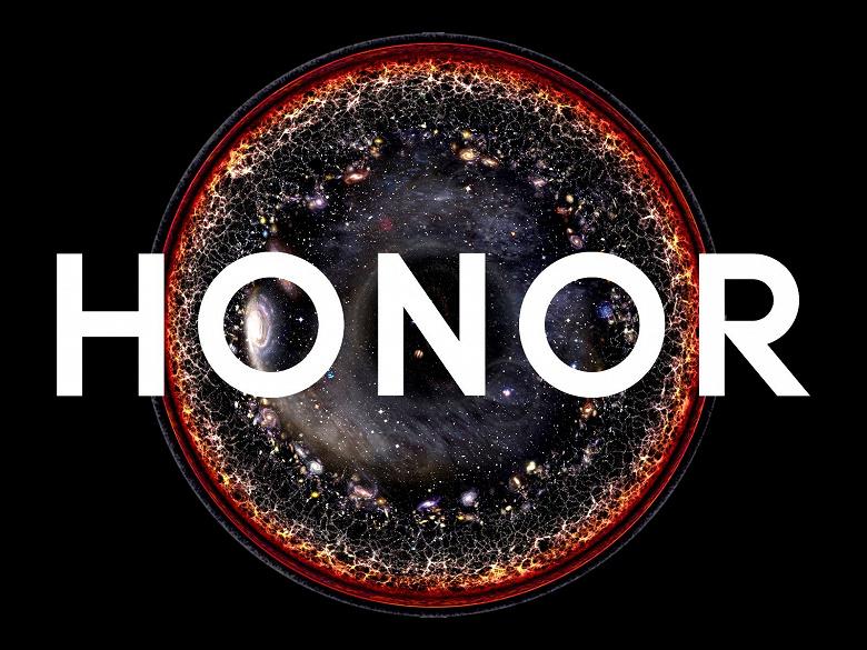 Первые информация о флагмане Honor 50