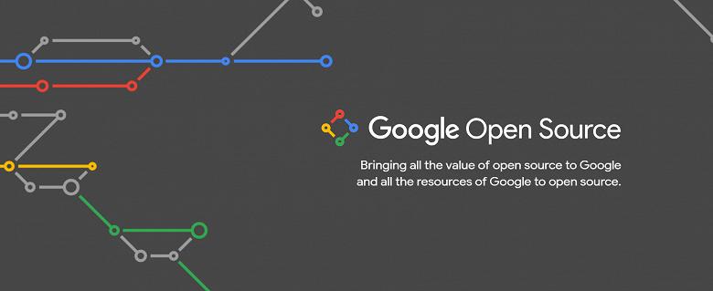 Google представила новый язык программирования. Logica приходит на смену Yedalog