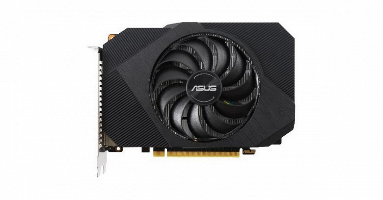 Nvidia попытается помочь хотя бы экономным геймерам. Компания нарастит поставки GeForce GTX 1650