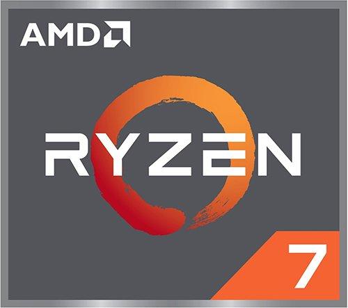 AMD против дефицита. Компания обещает увеличить поставки процессоров Ryzen 5000 на 20%