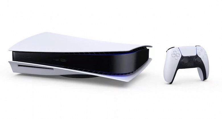 Продажи PlayStation 5 падают: за первые три месяца 2021 реализовано всего два миллиона консолей