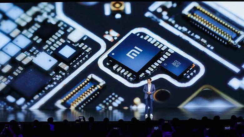 В этом году Xiaomi последует примеру Samsung, Huawei и Apple и наладит выпуск собственных мобильных платформ
