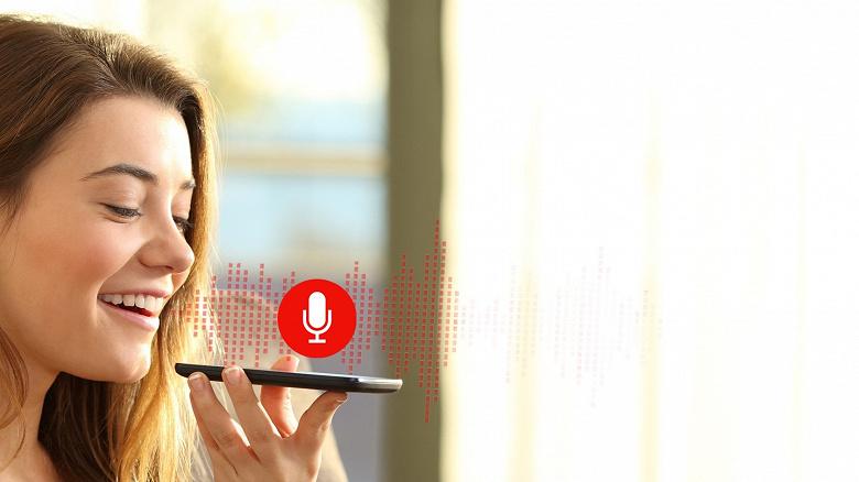 Полезное новшество в WhatsApp для iPhone. Можно легко прослушать сообщение перед отправкой