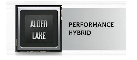 Переход на процессоры Intel Alder Lake влетит пользователям в копеечку. Придется купить новую системную плату, память, блок питания и кулер