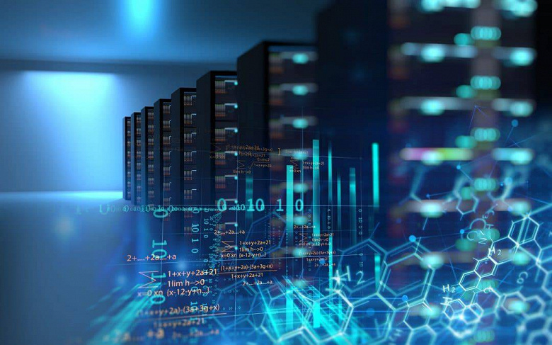 Рынок программного обеспечения как сервиса (SaaS) и сервисов «под ключ» для периферийного ИИ к 2025 году достигнет 7,2 млрд долларов