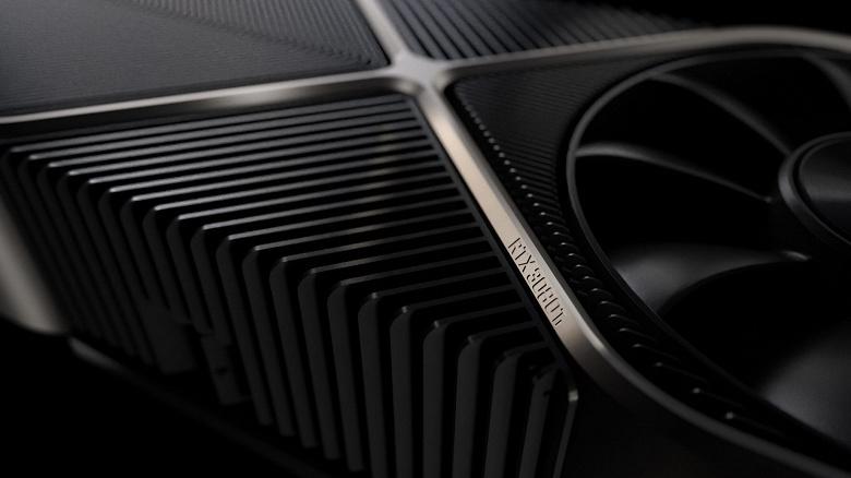 Для покупки GeForce RTX 3080Ti готовьте от 2200 до 3400 долларов