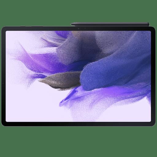 Samsung готовит новый аппарат Fan Edition, но это будет не смартфон. Планшет GalaxyTabS7 FE засветился в Сети