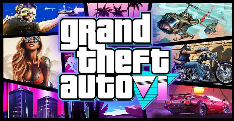 GTA VI уже близко. Звезда фильмов для взрослых просит Rockstar Games поскорее выпустить игру