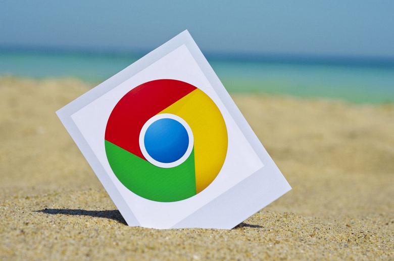 Полезное новшество Google Chrome. Плеер для видео и музыки в браузере позволит управлять скоростью воспроизведения