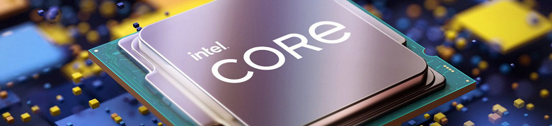Intel неожиданно выпустила 10-нанометровые настольные процессоры, но отдельно вы их не купите. Линейка Core 11xxxB распаивается на плате