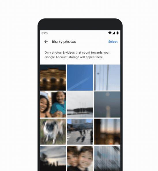 Бесплатный безлимит Google Фото скоро пропадёт, но Google предлагает инструмент, чтобы не платить ещё долго