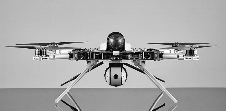 Автономные дроны-убийцы — уже не фантастика. Эксперты ООН предполагают, что в прошлом году состоялось первое автономное нападение дронов на людей