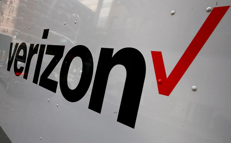 Verizon продаст Yahoo и AOL за 5 млрд долларов