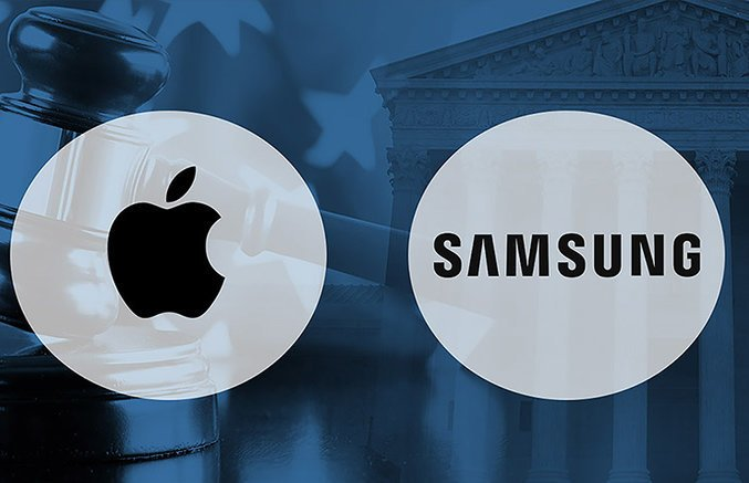 У Apple и Samsung большие проблемы из-за новой волны пандемии коронавируса