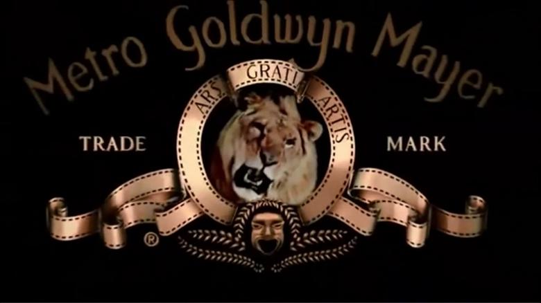 Голливудскую компанию Metro-Goldwyn-Mayer, владеющую франшизой о Джеймсе Бонде, хочет купить Amazon за 9 млрд долларов