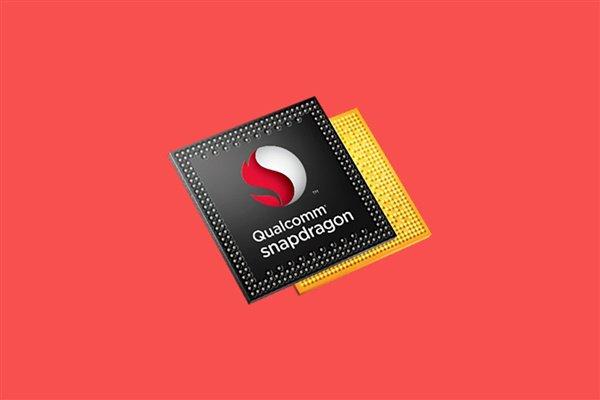 Honor 50 получит новейшую платформу Qualcomm Snapdragon 778G