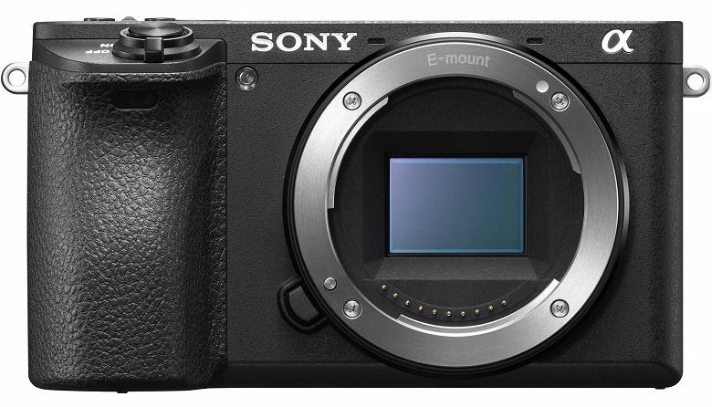 По неподтвержденной информации, камера Sony A6700 на новом датчике разрешением 32 Мп будет поддерживать видео 4k60p