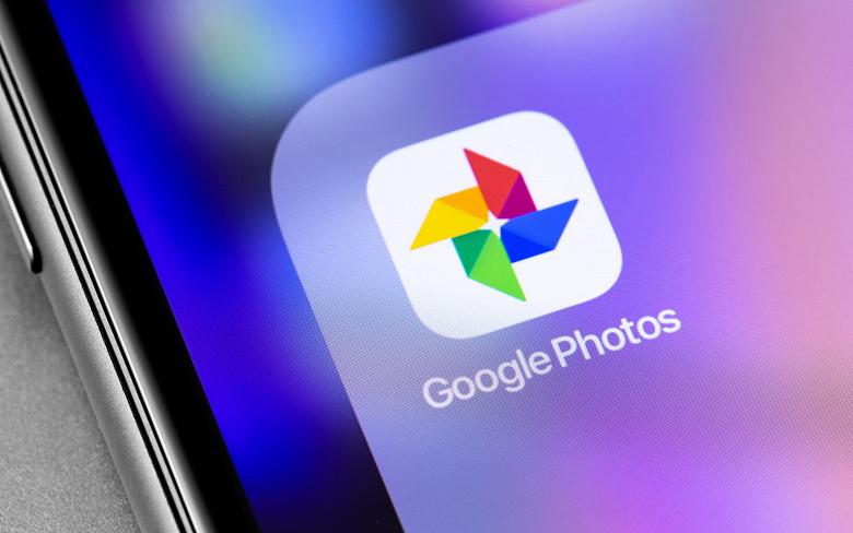 Халява заканчивается: бесплатный безлимит Google Фото скоро пропадёт