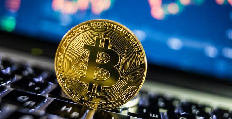 Bitcoin обрушился ниже 40 тыс. долларов: впервые с 2018 доля криптовалюты упала ниже 40%