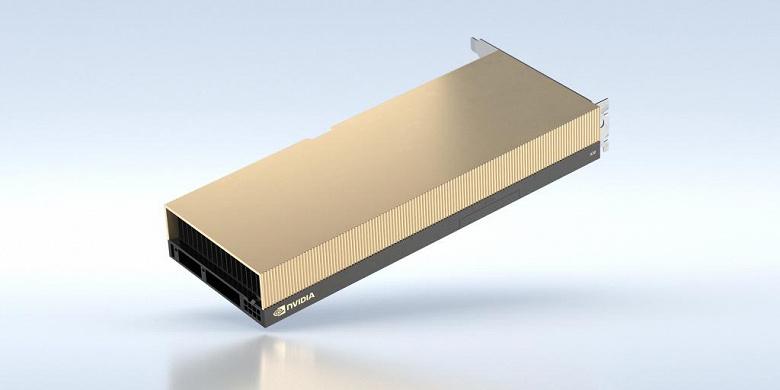 Видеокарты Nvidia GeForce RTX 5000 будут просто монстрами. Двухчиповый GPU Hopper может получить 36864 ядра CUDA
