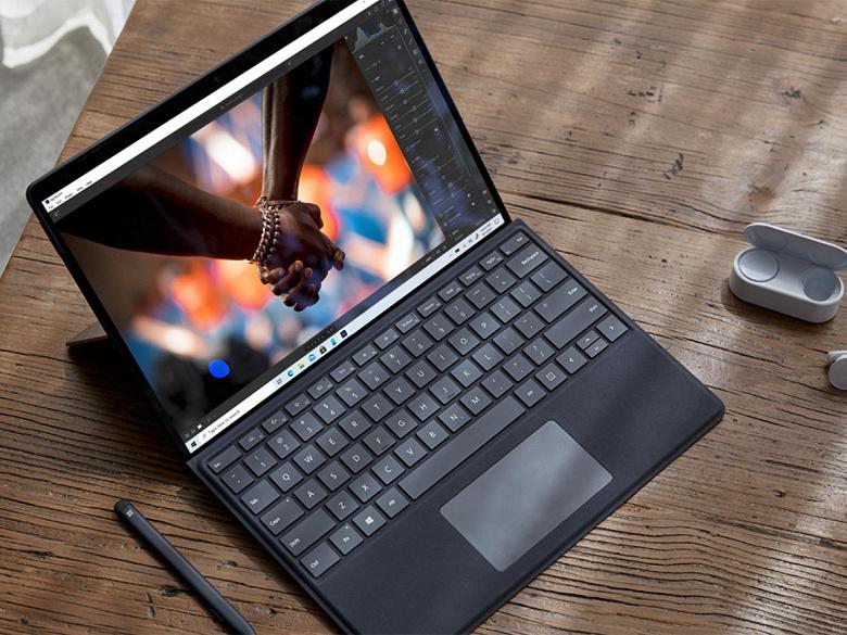 Вышла версия программы Adobe Photoshop для устройств с 64-разрядной версией Windows 10 для Arm