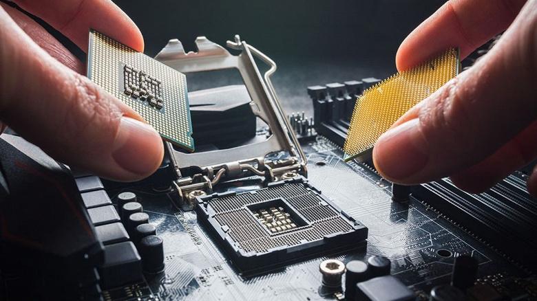 В этот день Intel и AMD расскажут о своих новых процессорах. Ждём мероприятия Hot Chips