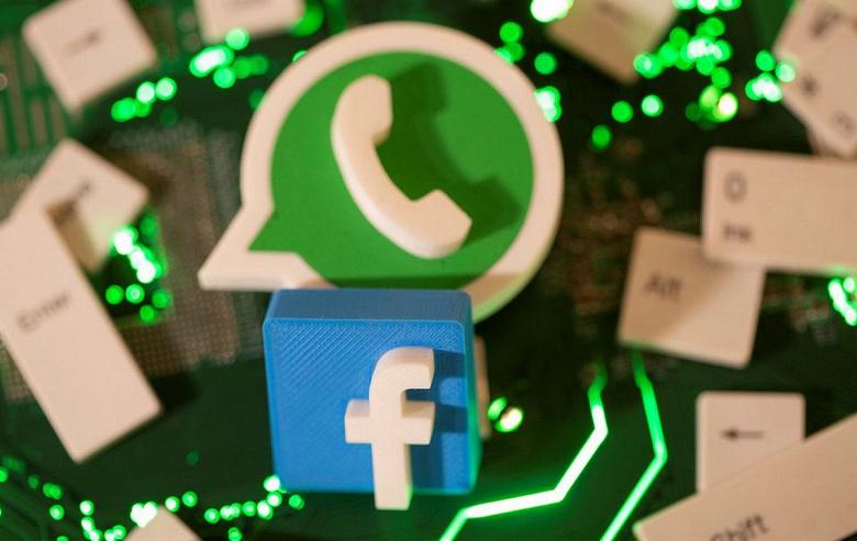 WhatsApp перезапускает денежные переводы через год после блокировки в Бразилии