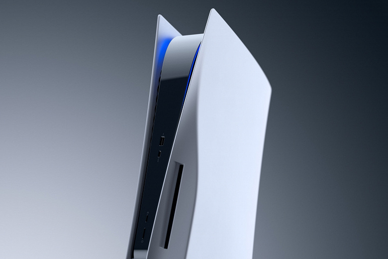 Sony работает над более чем 25 играми для PlayStation 5, причём все или почти все будут эксклюзивами