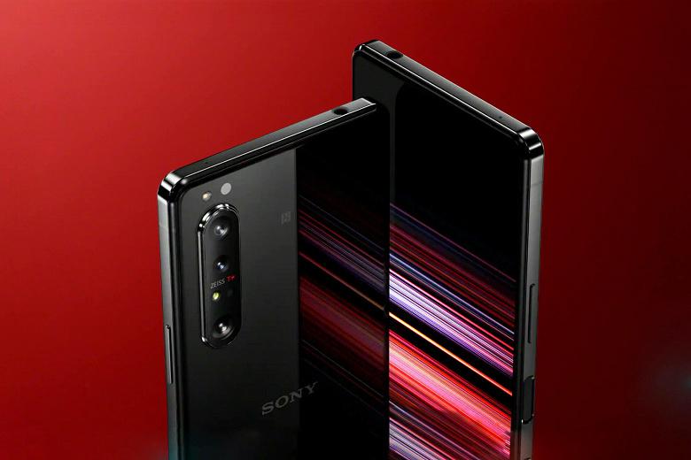 Представленные в апреле Sony Xperia 1 III и 5 III Xperia поступят в продажу только 31 августа в США