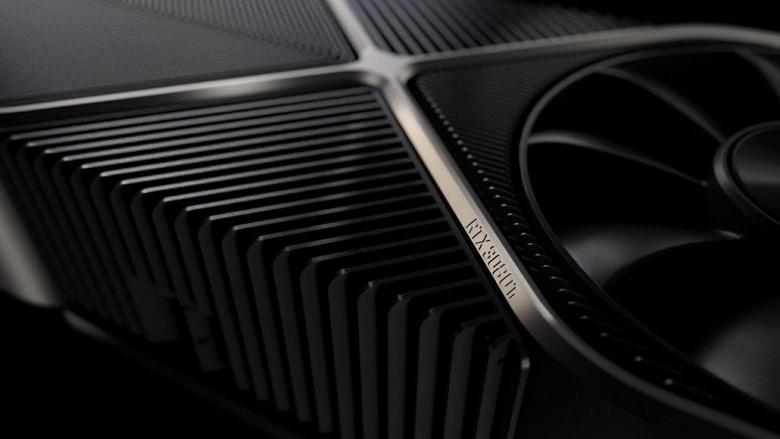 Первые видеокарты Nvidia с защитой от майнинга из коробки уже на подходе. GeForce RTX 3080 Ti в продаже с 3 июня, GeForce RTX 3070 Ti – с 10 июня