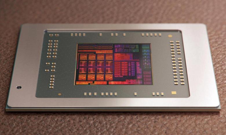 Ryzen7 5700G — неплохой бюджетный вариант для игр во времена тотального дефицита видеокарт. Смотрим на тесты в играх