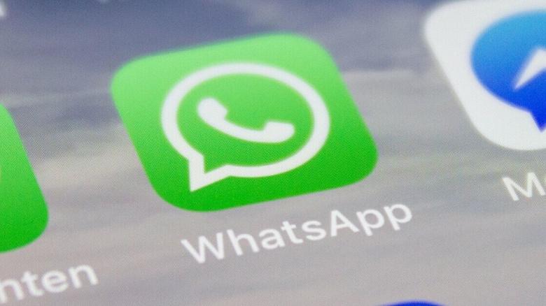 В WhatsApp передумали: несогласным с новой политикой пользователям не грозит удаление или деактивация
