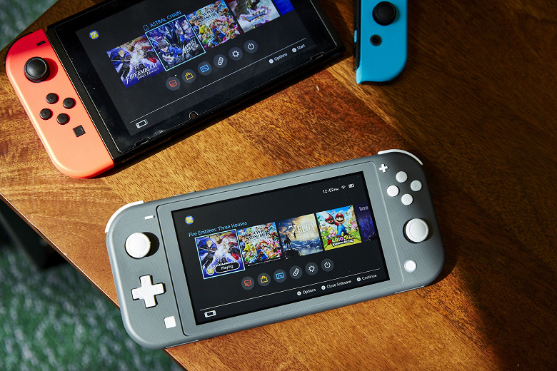 Первая игровая консоль Qualcomm на базе APQ8350 с Android 12 не получит модем 4G или 5G.