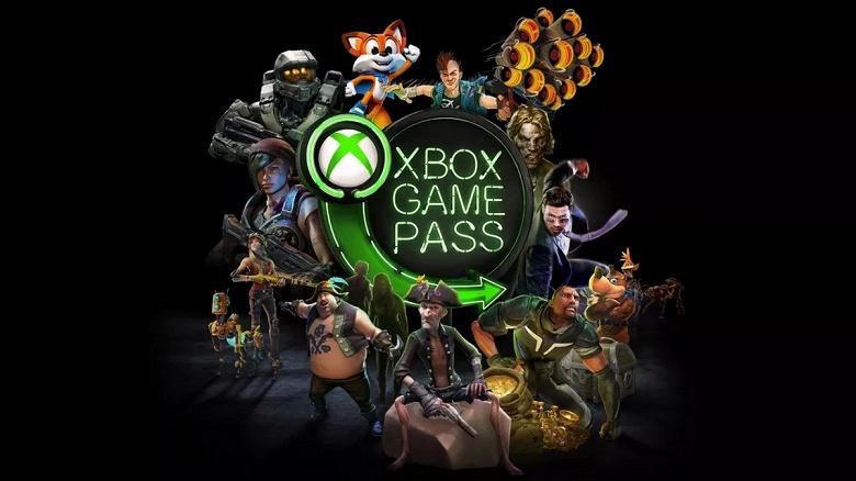 Sony создаёт для PS5 10 или более полностью новых игр, а Microsoft работает над одной, но она «взорвёт нам мозг»