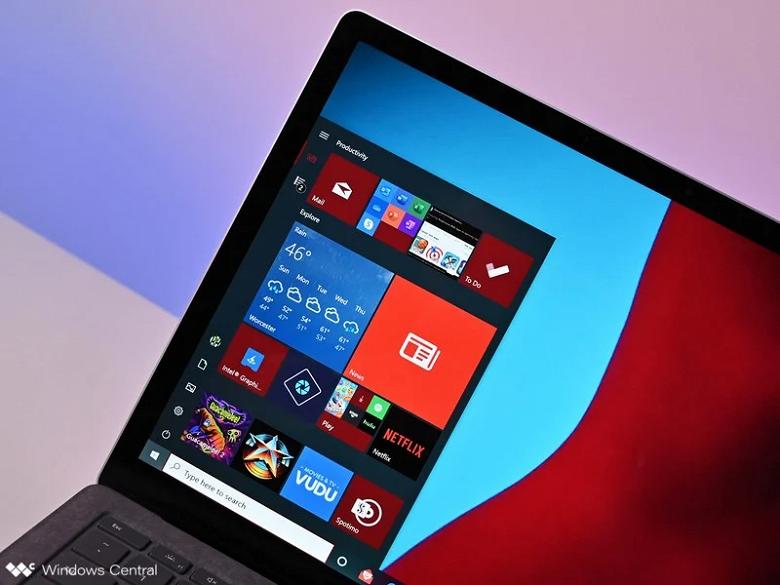 Рубикон пройден: Microsoft выпустила версию Windows 10 без Internet Explorer