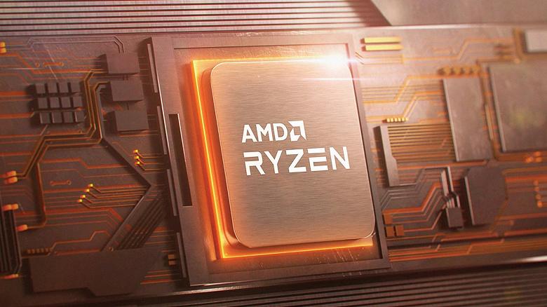 AMD отказалась от одного из запланированных поколений процессоров Ryzen. CPU Warholв итоге не выйдут