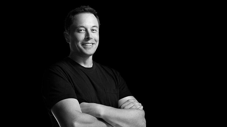 Где построят российский завод Tesla? Илона Маска зовут в Орёл, Подмосковье, Калужскую область и Удмуртию