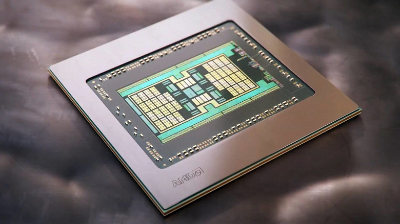 Видеокарта AMD Radeon RX 7900 XT окажется на 40-80% быстрее Radeon RX 6900 XT