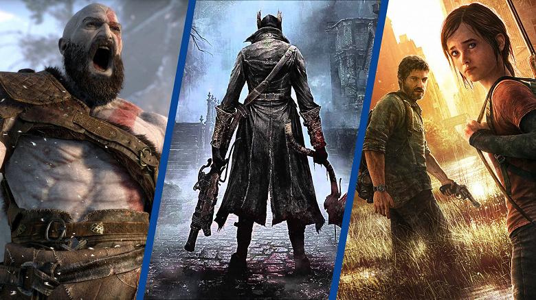 Ещё больше эксклюзивов PlayStation на ПК? Epic Games предлагала Sony 200 млн долларов за несколько игр