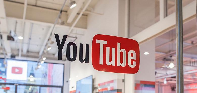Отличное нововведение YouTube: теперь можно комментировать определённый момент в ролике