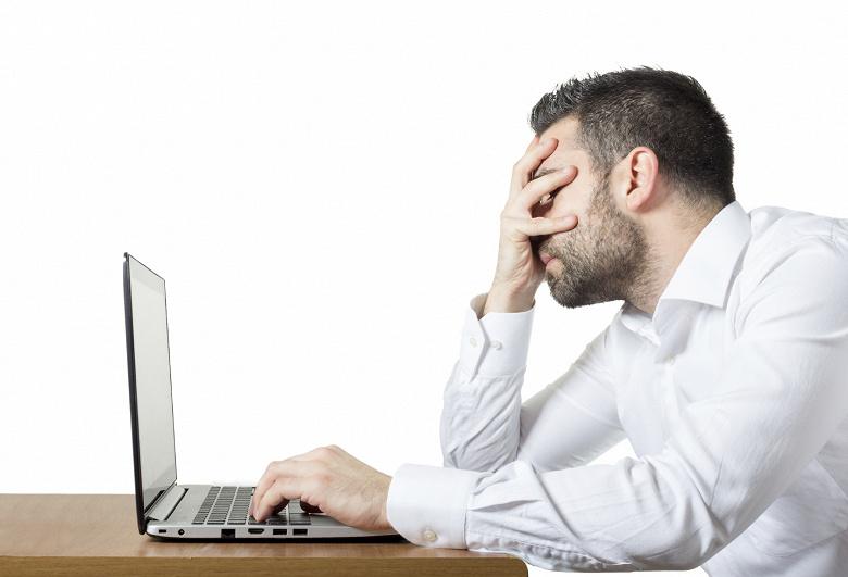 На Windows 10 перестал работать самый популярный браузер в мире, Google предлагает простое решение проблем с Chrome