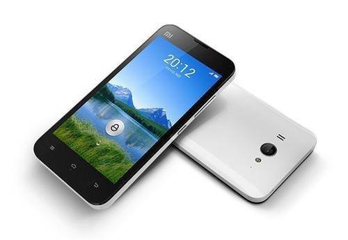 Девятилетними флагманами Xiaomi Mi 2 и Mi 2S пользуется 184 тысячи человек