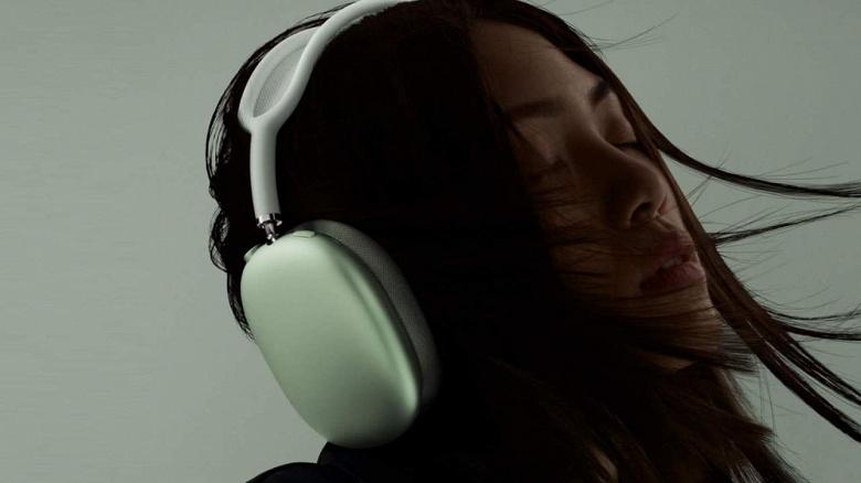 В Apple Music придёт «суперзвук» уже завтра