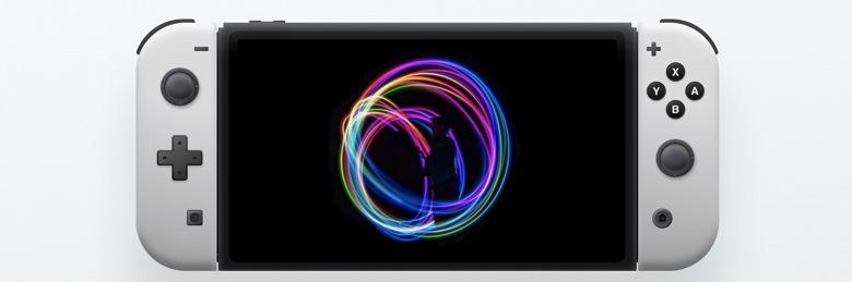 Производительности Nintendo Switch Pro хватит для 120 к/с при 720p, но игры будут адаптированы для 60 к/с