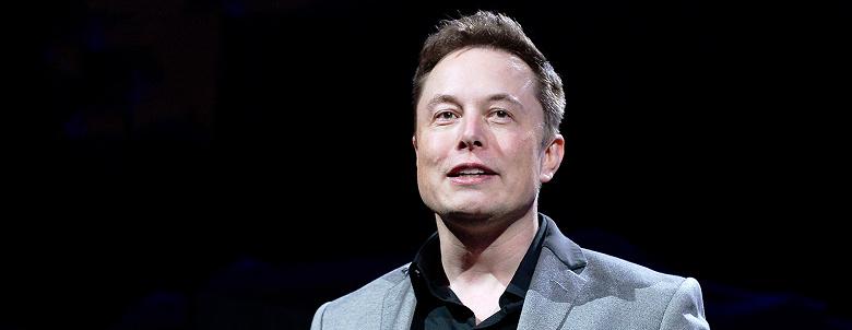 Состояние Илона Маска и акции Tesla и упали из-за резкого падения популярности электромобилей компании в Китае