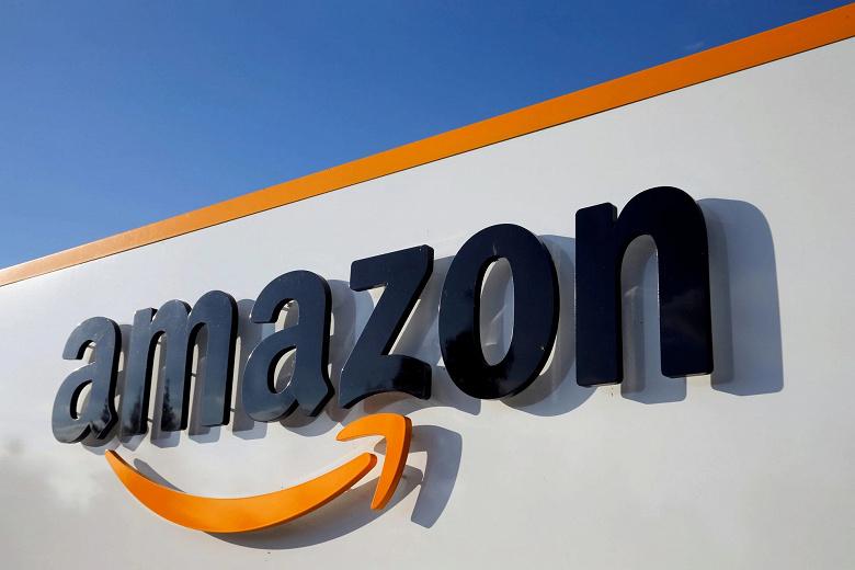 Amazon, Apple и Google возглавляют десятку самых дорогих брендов
