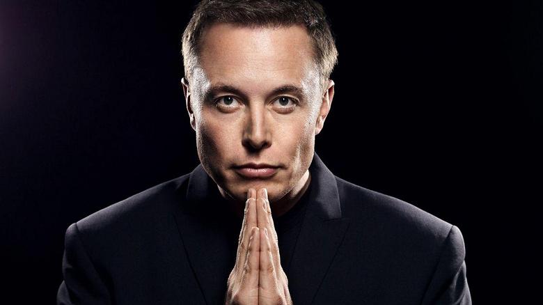 Илон Маск отметил 50-летие и разбогател на 10 млрд долларов